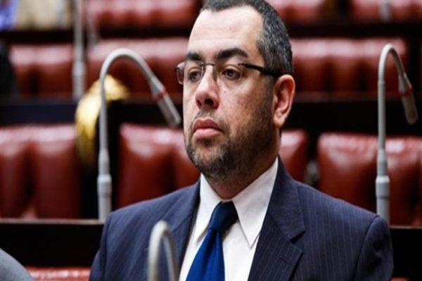 """نائب وزير الإسكان يكشف حقيقة توقف دعم """"المركزي"""" للإسكان الاجتماعي"""