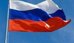 روسيا تواجه شبح الغياب عن الأولمبياد بسبب توصية الوكالة العالمية لمكافحة المنشطات