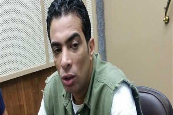 اليوم.. محاكمة زوجة شادي محمد و4 آخرين بتهمة سرقة شقته
