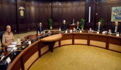 تمويل للشقق ومهلة للفنادق العائمة.. نشر موافقات الحكومة في اجتماعها الأسبوعي