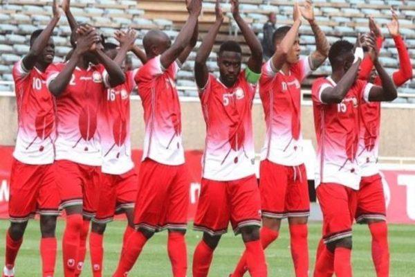 كينيا تؤكد أزمة فندق الإقامة.. ووزارة الرياضة المصرية تتدخل