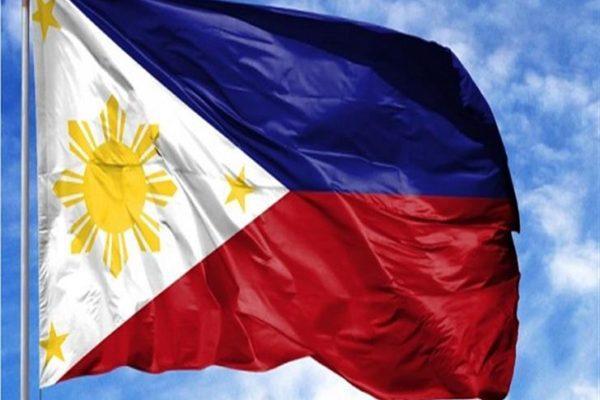 حقوقيون يطالبون بالعدالة بعد مرور 10 سنوات على أسوأ مذبحة سياسية في الفلبين