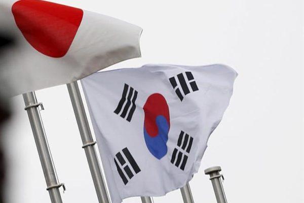 وزيرا دفاع اليابان وكوريا الجنوبية يجتمعان في تايلاند اليوم
