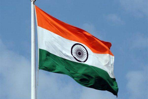 الهند تمنح ملكية كاملة على قطعة أرض مثيرة للجدل لجماعة هندوسية