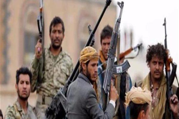 التحالف العربي: الحوثيون يختطفون قاطرة بحرية جنوب البحر الأحمر