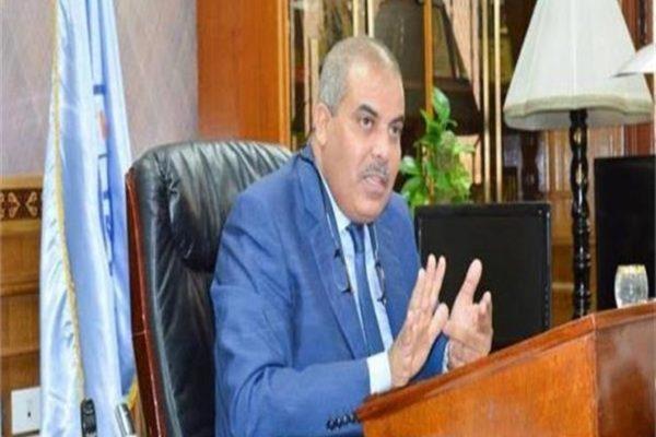 رئيس جامعة الأزهر: نحرص على الانفتاح والتعاون مع القارة السمراء