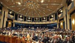 """""""التعاون الإسلامي"""" ترحب بتصويت الأمم المتحدة على تجديد تفويض """"أونروا"""""""