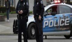 إصابات في إطلاق نار على مدرسة ثانوية بكاليفورنيا (فيديو)