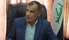 لجنة التعديلات الدستورية ورئيسها فالح الساري.. رفض شعبي في العراق للمناورة