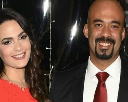 لهذا السبب الصادم .. هيثم أحمد زكي رفض الزواج من خطيبته قبل وفاته - إليكم التفاصيل