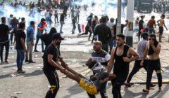 أربعة قتلى في بغداد والسلطات تراقب سجلات الدوام بالمدارس