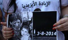 رئيس فريق التحقيق في جرائم داعش: لم يسلم أحد من التنظيم