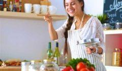 إذا كنتِ تجدين الطبخ.. 5 أخطاء شائعة تفعلينها بمطبخك تجنبيها