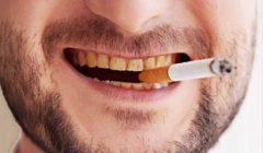 كوريا الجنوبية: الرجال يدخنون أقل ولكنهم يعانون من البدانة