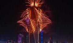 «موسم الرياض» يتخطى الـ8 ملايين زائر