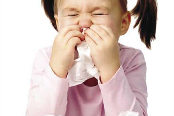 المصري كيدز: كيف تحمى طفلك من أمراضه