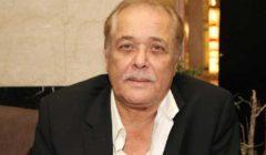 احتفالات مرور 150 عامًا على حفر قناة السويس.. «شريان من قلب مصر» على «البرنامج العام»