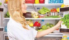 7 أطعمة يمكن الحفاظ عليها بطرق غير تقليدية.. تعرف عليها