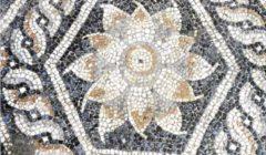 عرض لوحتين «توأم» عمرهما 2500 سنة بالمتحف اليونانى الرومانى
