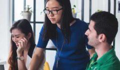 60 % من المُدراء الرجال يخشون النساء و21% يرفضون توظيفهن.. ما السبب؟