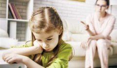المصري كيدز: 7 طرق سحرية لتعديل سلوك طفلك