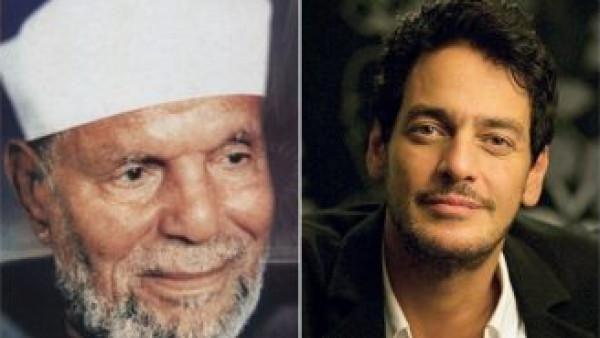خالد أبو النجا يثير الجدل مجددًا بانتقاده الشعراوي !! .. ماذا قال هذه المرة