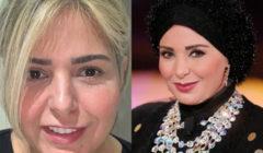 """صادم - صابرين تتخلى عن الحجاب وتظهر بـ""""لوك"""" جديد .. وتُعلق: لست مُحجبة من الأصل !! - شاهد بالصور"""
