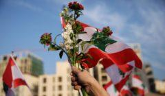 """دماء العراقيين وتخويف اللبنانيين و""""ابتسامة"""" الجزائريين.. إلى أي نهاية؟"""