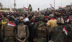 بعد الإنترنت.. السلطات العراقية تقرر إغلاق قنوات فضائية وتهدد أخرى