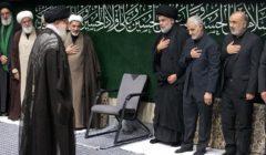 مقتدى الصدر.. إصلاحي أم متصالح مع هيمنة طهران على العراق؟