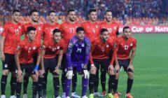 مصر تكرر إنجاز 2013 وتفوز بأمم أفريقيا للشباب تحت 23 عامًا