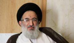 """""""يطلبون السفر لكربلاء فيذهبون إلى تركيا"""".. رجل دين يهاجم مسؤولين إيرانيين"""
