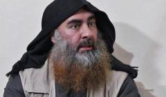 """أنقرة """"تتباهى"""" باعتقال أرملة البغدادي وشقيقته للتغطية على """"تقصيرها"""""""
