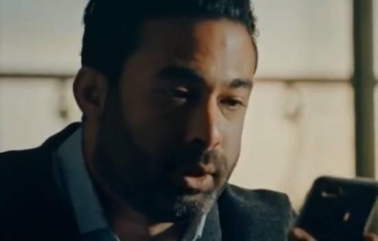 ماذا تمنى هيثم أحمد زكي قبل رحيله؟ .. إليكم ما قاله