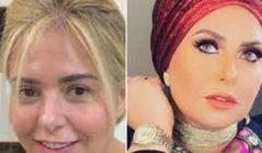 بعد قرار صابرين بخلع الحجاب تعليق جرئ من الإعلامي محمد علي خير - شاهد بالفيديو