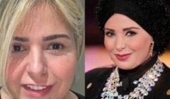تعليق ناري من مدحت العدل بسبب ظهور صابرين بدون الحجاب - شاهد ماذا قال