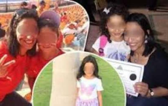 أعترافات الصيدلانية المتهمة بقتل طفلتها بـ حبة الفيل الأزرق