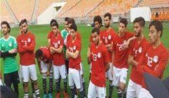 الإعلان عن نفاذ تذاكر مباراة مصر وكوت ديفوار الجمعة على ملعب القاهرة