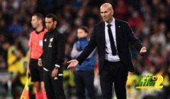 غيابات بالجملة في قائمة ريال مدريد لمباراة جلطة سراي