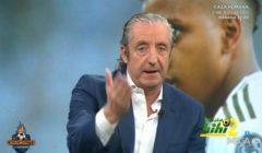 بيدريرول : رودريغيو  حاضر ومستقبل الريال
