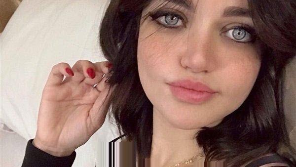 شقيقة ياسمين الخطيب تشعل السوشيال ميديا بجمالها !! .. (شاهد بالصور)