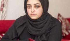 امرأة مسلمة تتعرض للخنق بالحجاب والشرطة تفرج عن المعتدية.. لماذا؟