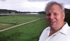 مليونير ألماني يبحث عن أصدقاء للعيش في «جنته» بنيوزيلندا