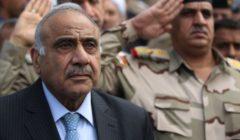 هل يبقى لتصريف الأعمال؟ مصير عبد المهدي بيد الرئاسة العراقية