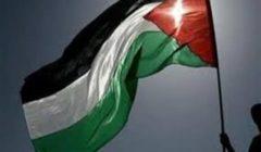 فلسطين تدين قرار دولة الاحتلال إقامة حي استيطاني جديد بالضفة الغربية