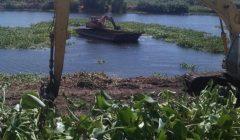 البيئة: 300 ألف زائر للمحميات الطبيعية.. وإزالة ورد النيل من 12 ألف فدان