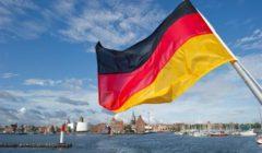 محكمة ألمانية تلغي حظر تصدير مركبات عسكرية إلى السعودية