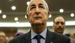 """وكالة: رئيس وزراء """"بوتفليقة"""" يتجه لحسم انتخابات الجزائر"""