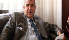 أيمن مشرفة: الجزائر فقدت أحد أبطالها بوفاة الفريق قايد صالح