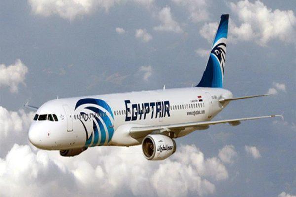 """تجديد الاعتماد الأوروبي لـ""""مصر للطيران"""" وإضافة طائرتي الأحلام  وA320 Neo"""